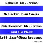 blau-weisse-pleite-gott-beschuetze-facebook